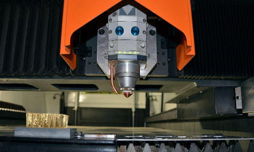 servicio-corte-laser-eguren-metalicos