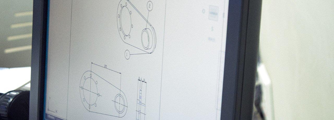 slider-plannol-autocad-eguren-metalicos