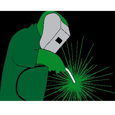 soldador-eguren-metalicos